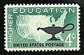 Stamp-higher-education.jpg