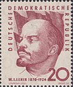 Stamp of Germany (DDR) 1960 MiNr 762.JPG