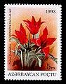 Stamps of Azerbaijan, 1993-190.jpg