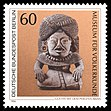 Stamps of Germany (Berlin) 1984, MiNr 710.jpg