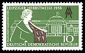 Stamps of Germany (DDR) 1958, MiNr 0649.jpg