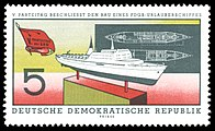 Stamps of Germany (DDR) 1960, MiNr 0768.jpg
