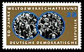 Stamps of Germany (DDR) 1965, MiNr 1116.jpg