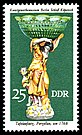 Stamps of Germany (DDR) 1976, MiNr 2173.jpg
