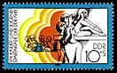 Stamps of Germany (DDR) 1981, MiNr 2617.jpg