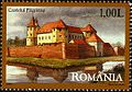 Stamps of Romania, 2008-52.jpg