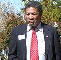 Stan Matsunaka.jpg