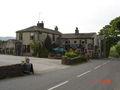 Stanbury Silent Inn.JPG