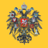Standard of the Russian Tsar.png