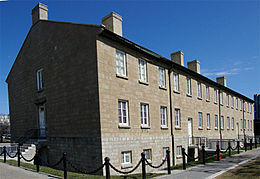Stanley Barracks.jpg