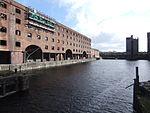 Stanley Dock, Liverpool (32).JPG