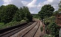 Stapleton Road railway station MMB 13.jpg