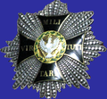 Star of the Grand Cross of Virtuti Militari of Prince Joseph Poniatowski.PNG