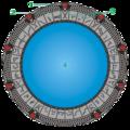 Stargate-Legende.png
