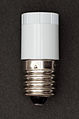 Starter of Fluorescent lamp FE1E.jpg