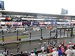 Starting grid at 2016 International Suzuka 1000km.jpg