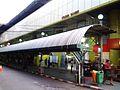 Stasiun Gambir - panoramio (2).jpg
