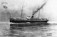 StateLibQld 1 115904 Amra (ship).jpg