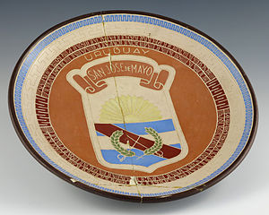 State Gifts Plate.JPG
