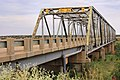 State Highway16 Bridge at the Brazos River.jpg