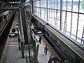 Station Lille Europe.JPG