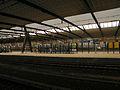Station Schiedam Centrum perron.jpg