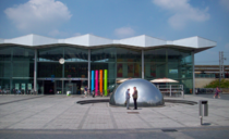 Station Sint-Niklaas - Foto 5 (2009).png