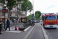 Station métro Daumesnil - 20130606 161408.jpg