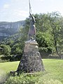 Statue Jeanne Arc Champagneux 3.jpg