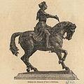 Statue de Jeanne d'Arc à Orléans CIPA0566.jpg