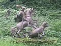 Statue in Sasbachwalden .jpg