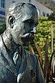 Statue of Sir Edward Elgar - geograph.org.uk - 1004317.jpg