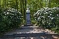 Statue von König Johann von Sachsen 01(js).jpg
