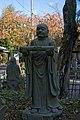 Statues by Tenryuji (2700612422).jpg