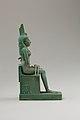 Statuette of Isis and Horus MET 26.7.866 EGDP015201.jpg