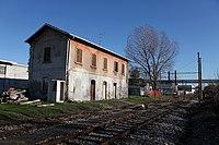 Stazione Groane 11-2010 - panoramio (1).jpg