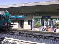 Stazione Mercato San Severino.jpg
