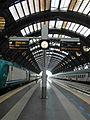 Stazione di Milano Centrale (10745821863).jpg