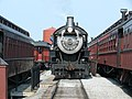 Steam locomotive 4-8-0 475 8.JPG