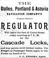 Steamboat Regulator ad 1891.jpg