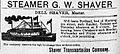 Steamer GW Shaver ad 1900.jpg