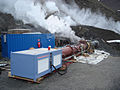 Steamexfire Spitsbergen.jpg