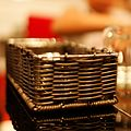 Steel basket for cutlery (3654824862).jpg