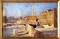 Stefano ussi, bozzetti del viaggio in marocco, 1870-75 ca., 13.jpg
