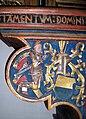Stein Sture II Regent of Sweden relief 2009 West Aros.jpg