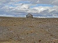 Steinhütte in Island.jpg