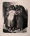 Steinlen - association-de-malfaiteurs-1897.jpg
