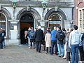 Stemlokaal Binnenhof.jpg