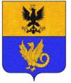 Stemma Principi Borghese.PNG