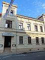 Stendal Kornmarkt 8 Hotel 1 2011-09-17.jpg